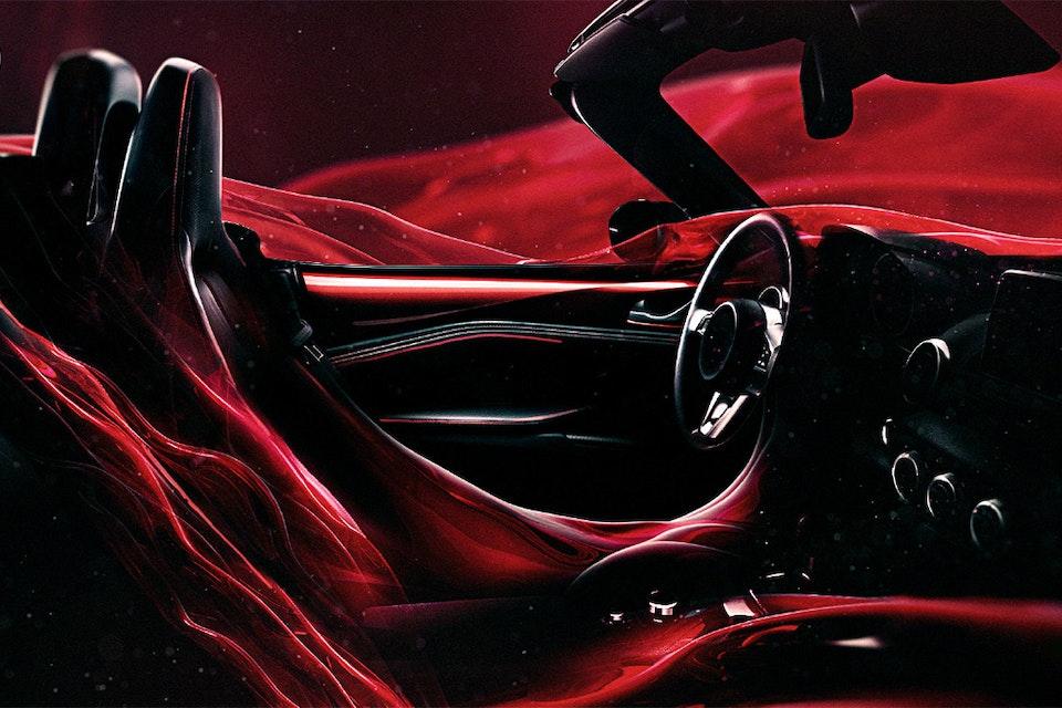 Fiat | 500X Abarth | Reveal _-5