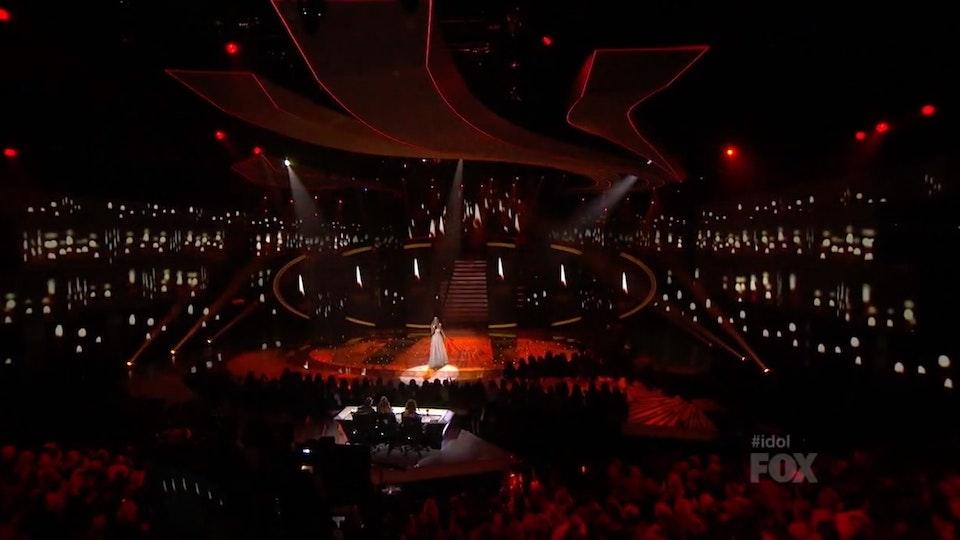 American Idol Screenshot 2019-09-13 12.40.03