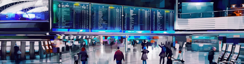 DIRTYLENSES - Terminal_03_1500