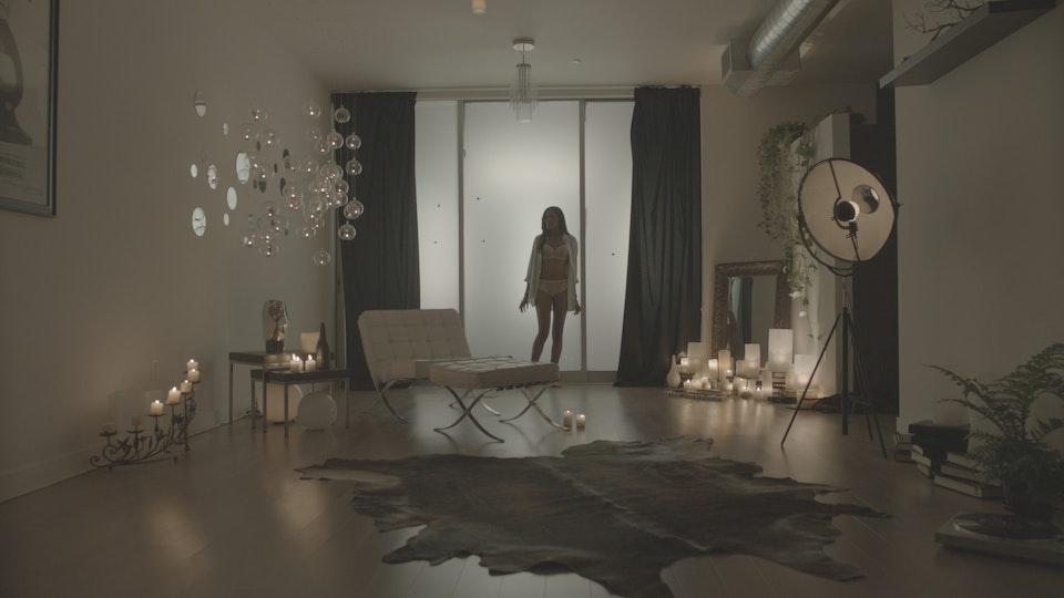 Taio Cruz | Falling in Love plate-(00019)_o