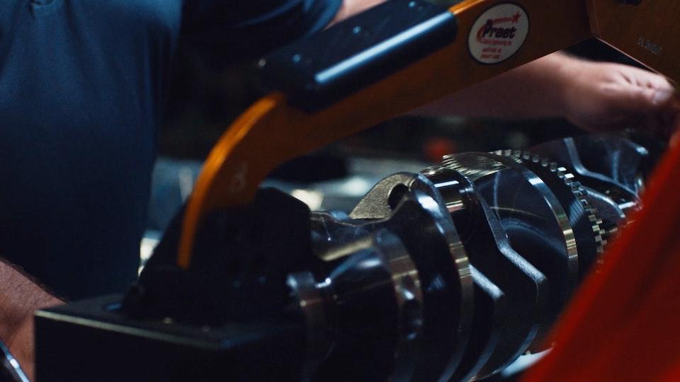 Dodge Viper | Featurette Screenshot 2019-09-06 23.45.09