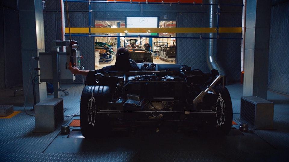 Dodge Viper | Featurette Screenshot 2019-09-06 23.54.28