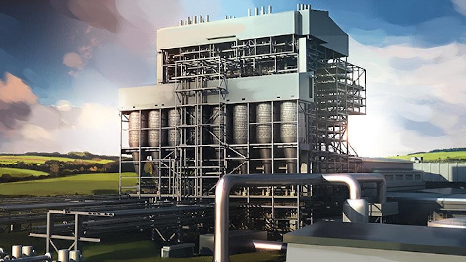 General Electric | Minds + Machines ETC_CoalBoiler_MediumWide_1500