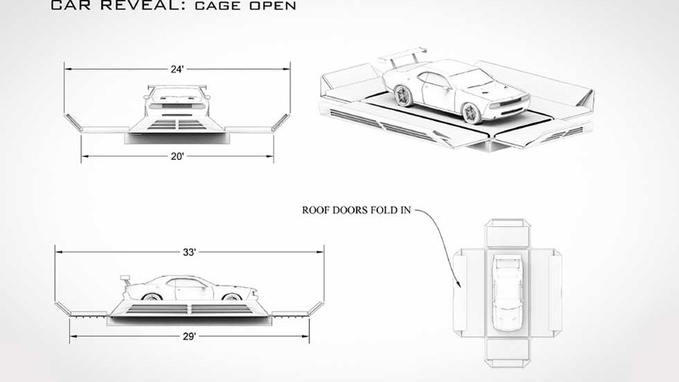Dodge | Dealer Show 0022_Dodge_Project_ADR_06_2015_003-6