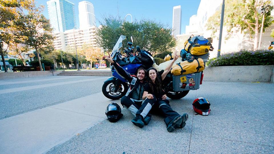 motorcycle diaries IMG_9002_900