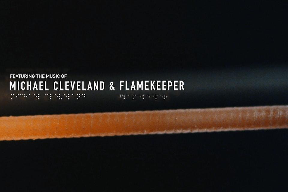 Flamekeeper Screenshot 2019-05-30 16.35.51