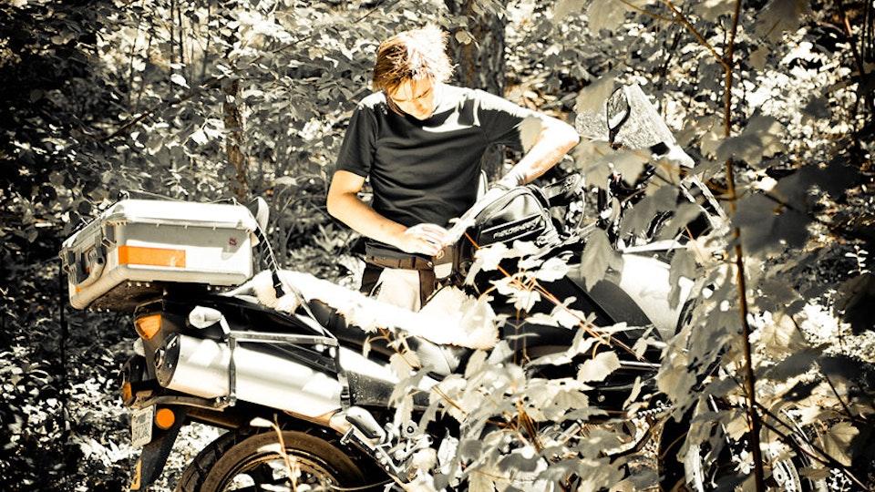 motorcycle diaries IMG_5227_900