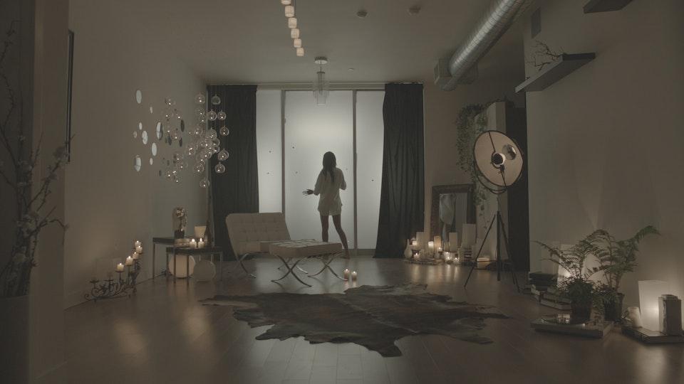 Taio Cruz | Falling in Love plate-2-(00000)_o