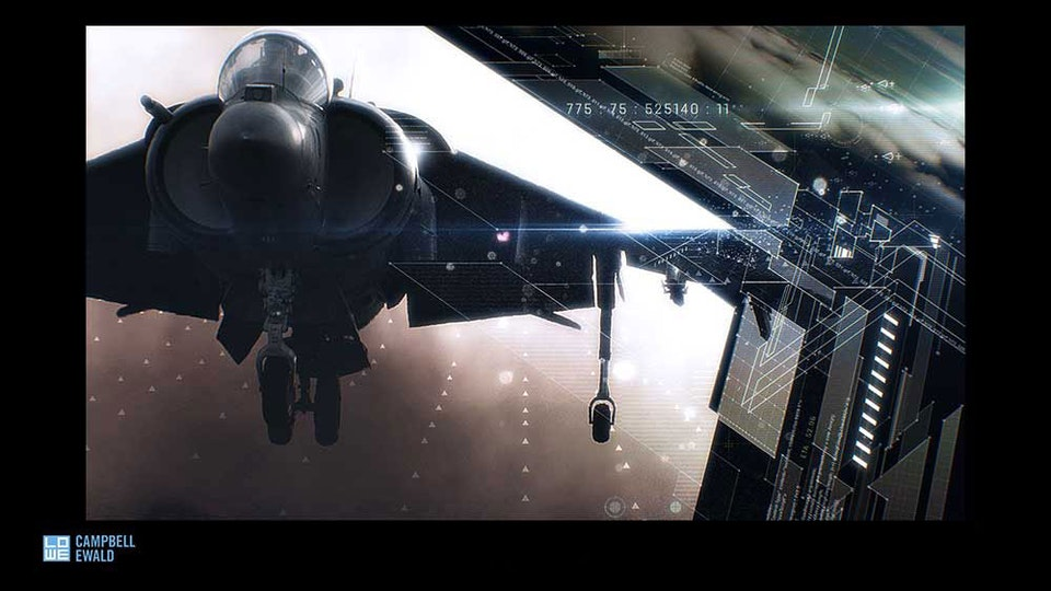 US Navy 05