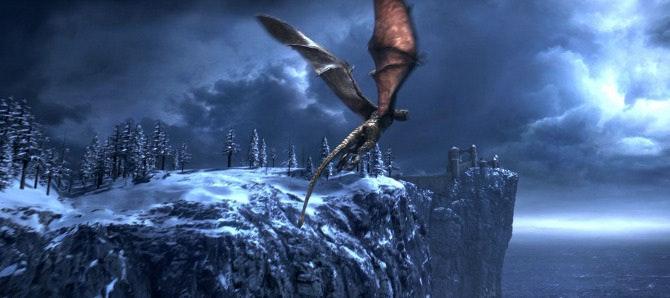 beowulf-dragon-in-flight1_670