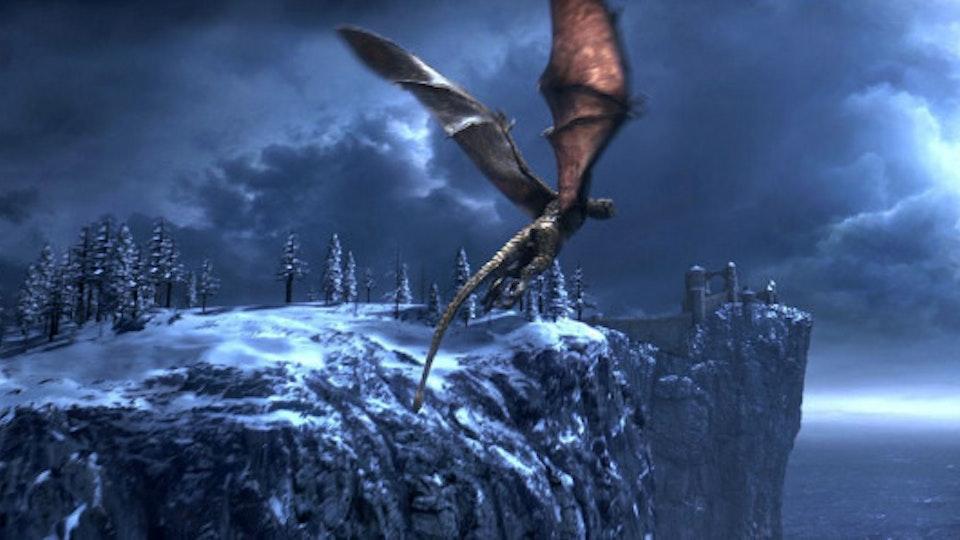 Film beowulf-dragon-in-flight1_670