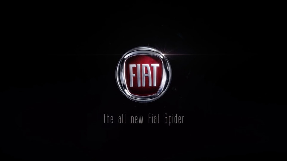 Fiat | Spider Screenshot 2019-09-12 11.45.44