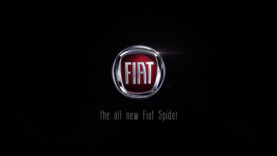 Fiat | Spider Screenshot 2019-09-12 11.45.44