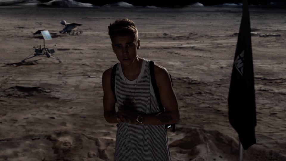 JB | Backpack Screenshot 2019-09-12 12.36.25