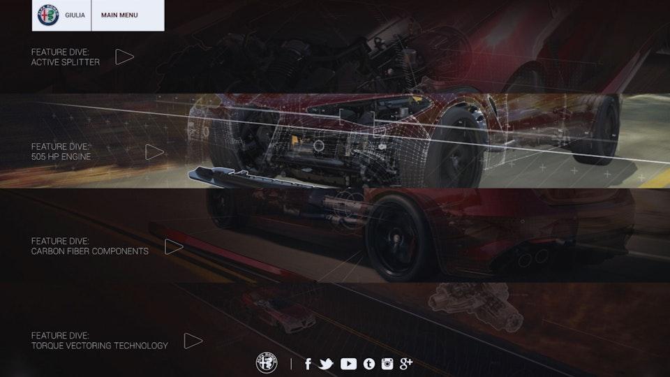 Alfa Romeo | Giulia Quadrifolgio Screenshot-2017-08-02-22.40.08
