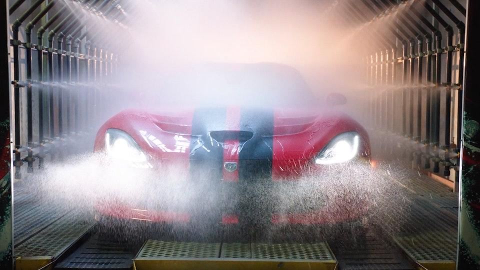 Dodge Viper | Featurette Screenshot 2019-09-07 00.02.04