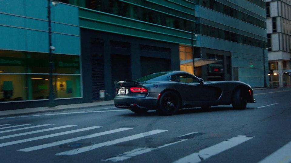 Dodge Viper | Featurette Screenshot 2019-09-06 23.46.22