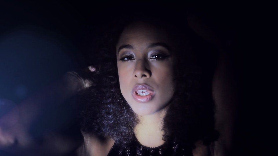 Corinne Bailey Rae | Closer CBR_Closer_Uncompressed-(01371)_o