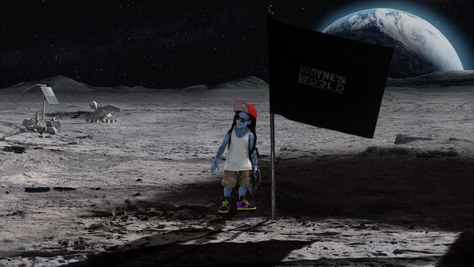 JB | Backpack Screenshot 2019-09-12 12.42.28