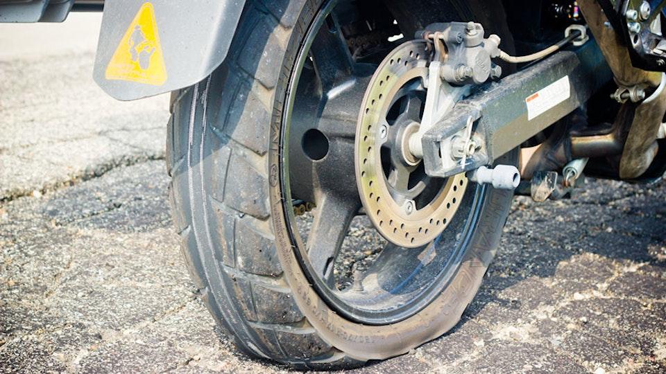 motorcycle diaries IMG_5573_900
