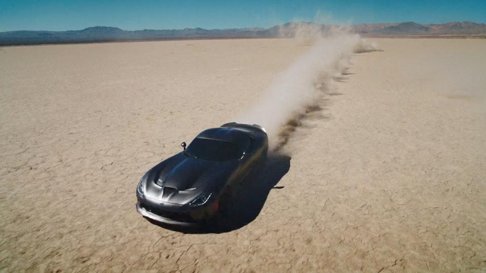 Dodge Viper | Featurette Screenshot 2019-09-06 23.35.11