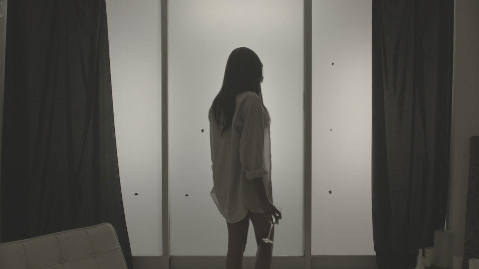 Taio Cruz | Falling in Love grl-(00036)_o