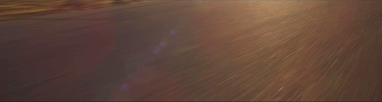 DIRTYLENSES - Screenshot 2019-09-11 12.35.35