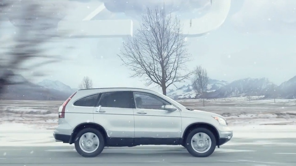 Honda CRV | Forecast Screenshot 2019-09-06 23.24.25