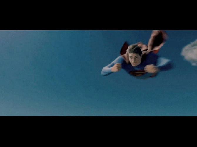 brandon-routh-as-clark-kent-superman-in-superman_670