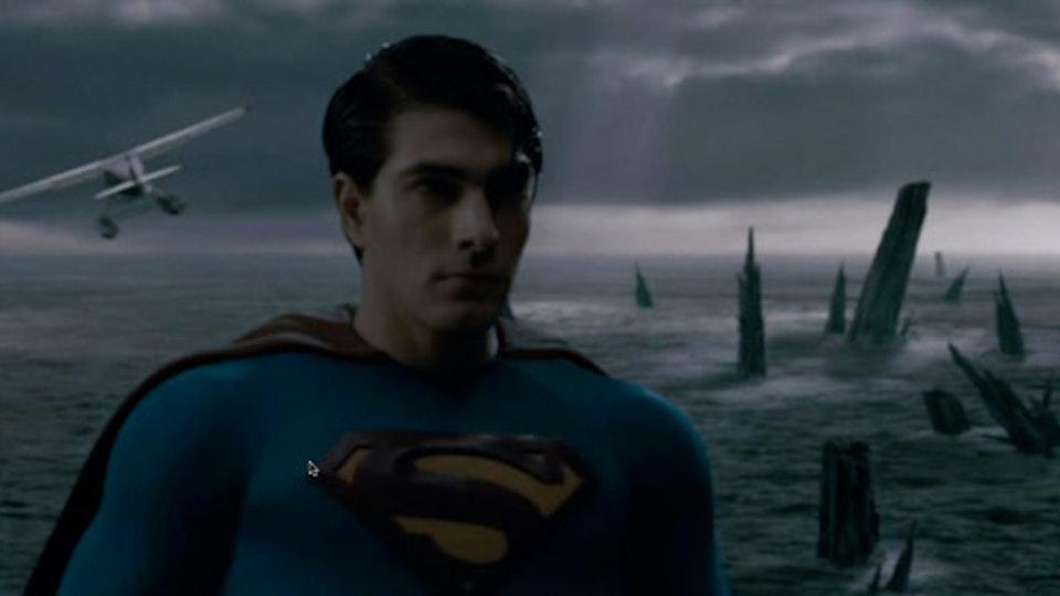 Film superman2_670