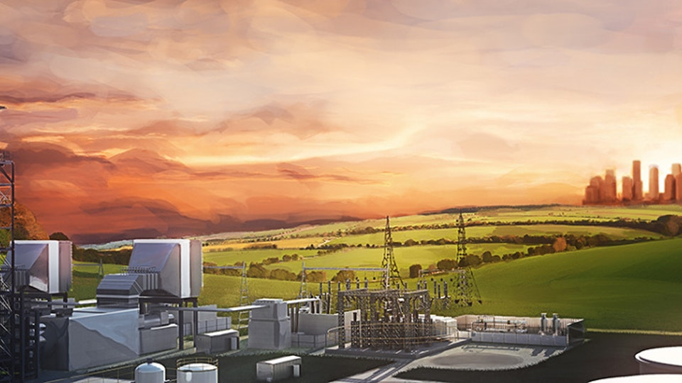 General Electric | Minds + Machines ETC_CCGT_VirtualBattery_1500