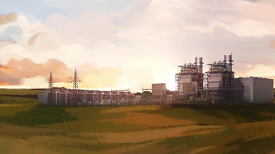 General Electric | Minds + Machines ETC_CCGT_Wide_1500