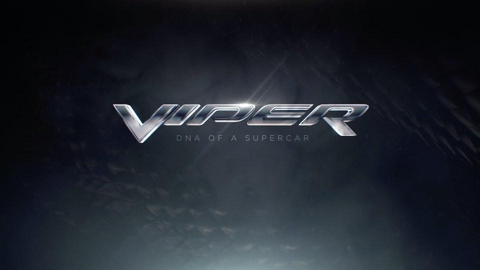 Dodge Viper | Featurette Screenshot 2019-09-06 23.31.48
