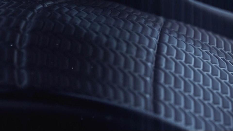 Chevy   NAIAS   2016 Screenshot 2019-09-07 00.26.09