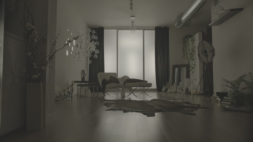Taio Cruz | Falling in Love grl-(00019)_o