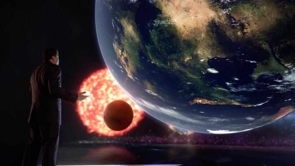 Cosmos   A Spacetime Odyssey Screenshot 2019-09-12 10.41.23