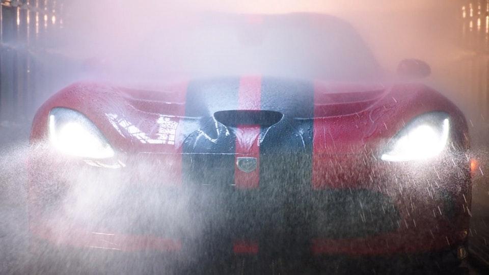 Dodge Viper | Featurette Screenshot 2019-09-07 00.02.18