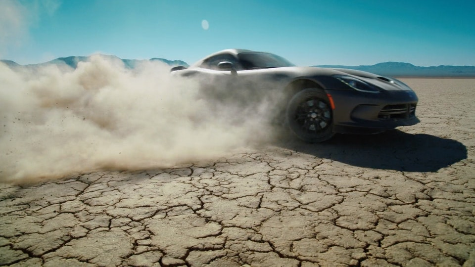 Dodge Viper | Featurette Screenshot 2019-09-06 23.37.20