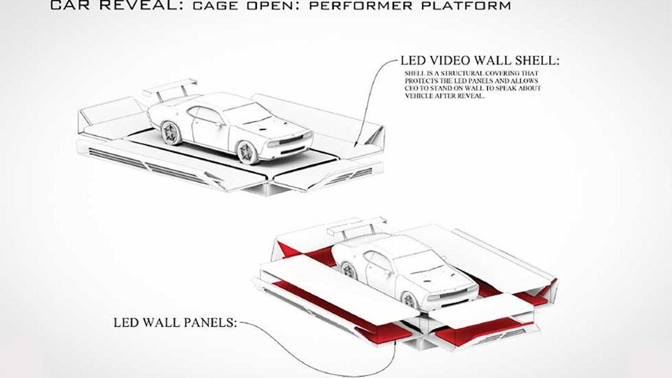 Dodge | Dealer Show 0022_Dodge_Project_ADR_06_2015_003-7