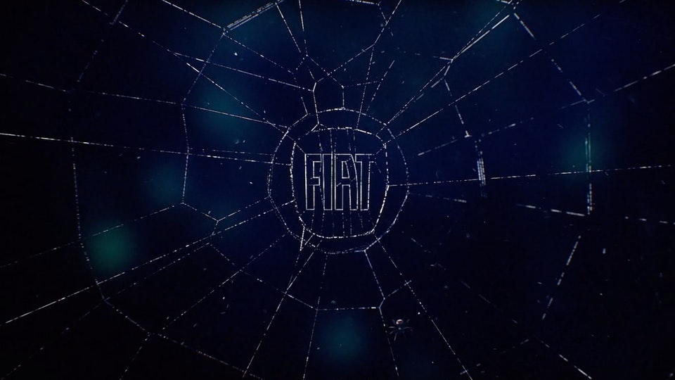 Fiat | Spider Screenshot 2019-09-12 11.44.42