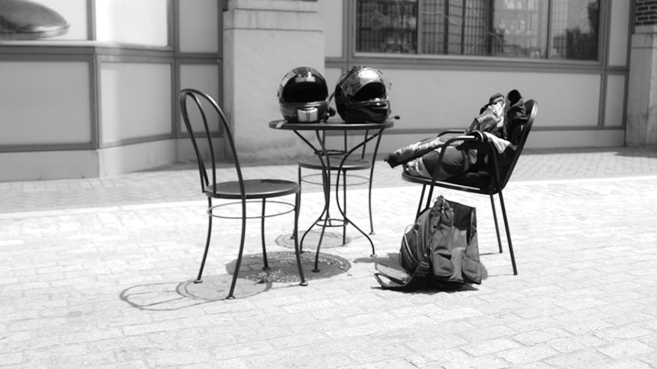 motorcycle diaries IMG_6745_900