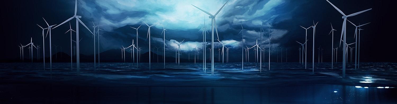DIRTYLENSES - WindFarm_KeyArt_WIP_1500