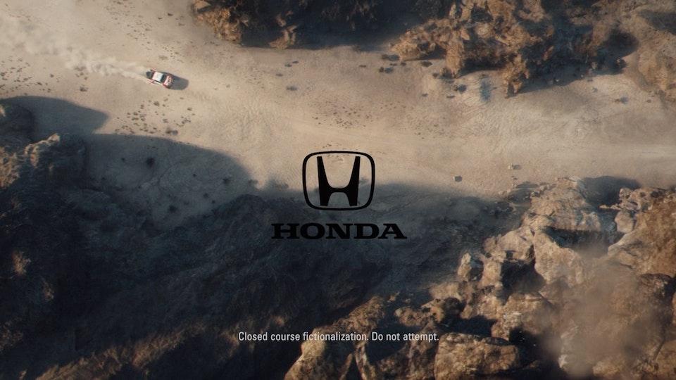 Honda | Racing At Heart Screenshot 2019-09-05 17.32.14