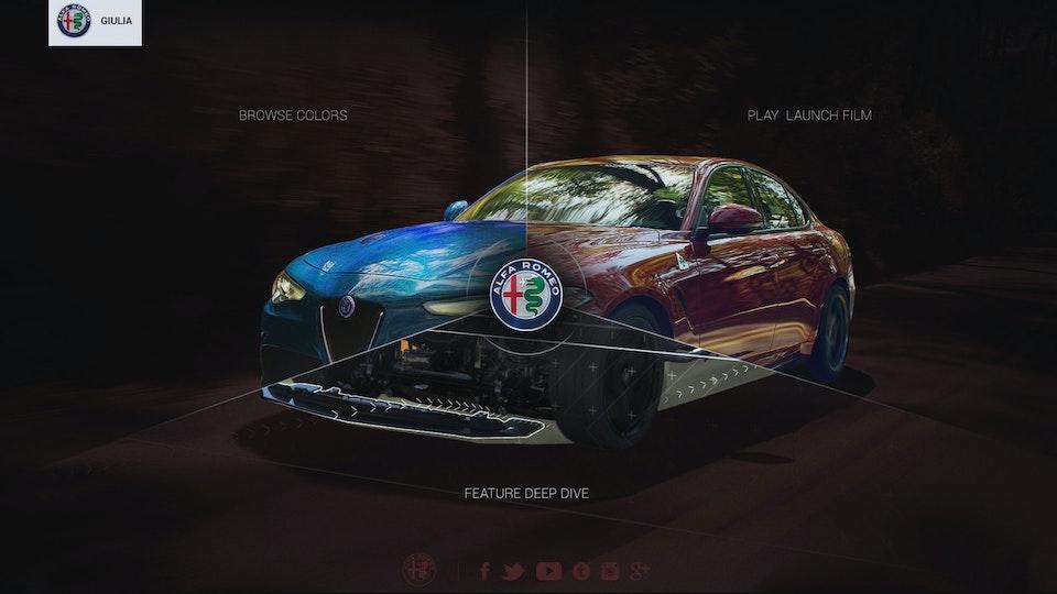 Alfa Romeo | Giulia Quadrifolgio Screenshot-2017-08-02-22.39.29