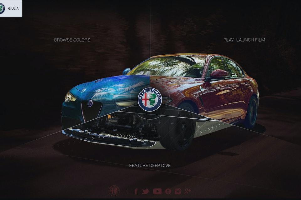 Alfa Romeo   Giulia Quadrifolgio Screenshot-2017-08-02-22.39.29