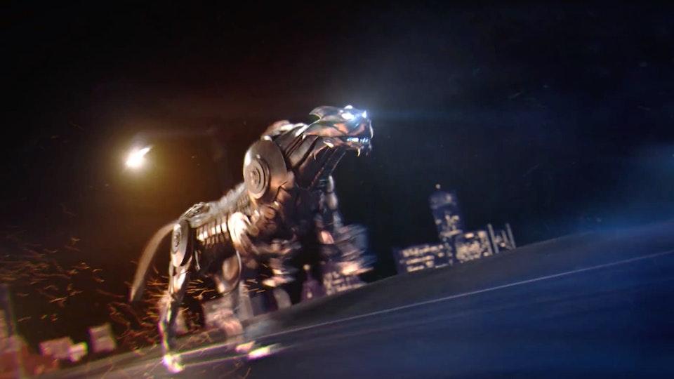 Dodge | Hellcat | Super Bowl Screen Screenshot 2019-09-11 22.58.43