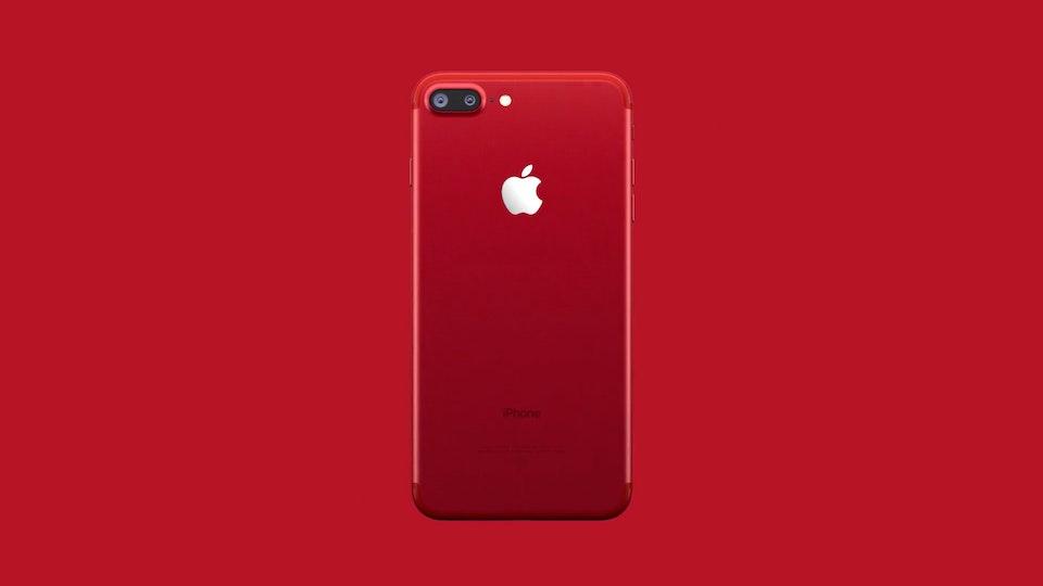 Apple | iPhone RED Screenshot 2019-09-05 17.58.35