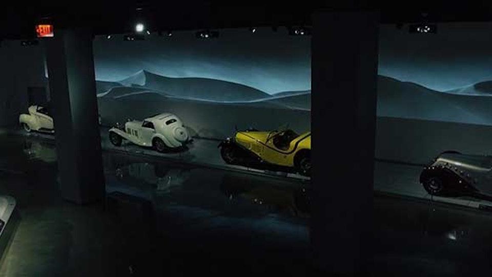 The Petersen Automotive Museum DJI_0001-(0-00-04-23)-(0-00-23-22)-copy