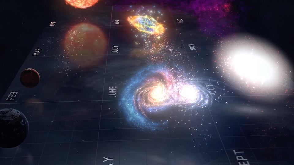 Cosmos | A Spacetime Odyssey Screenshot 2019-09-12 10.40.33