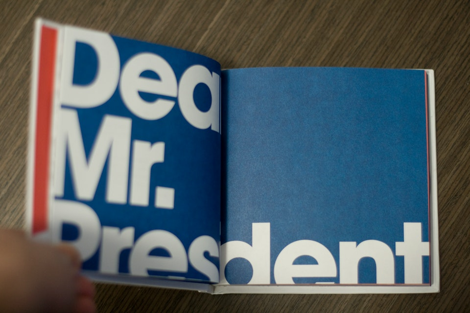 Pepsi - Dear Mr. President pepsi_2